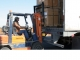 The Dock to Trailer and PALLET WALKER® systems are engineered to overcome the challenges of moving palletized goods with a standard <i>WALKING FLOOR</i> system.