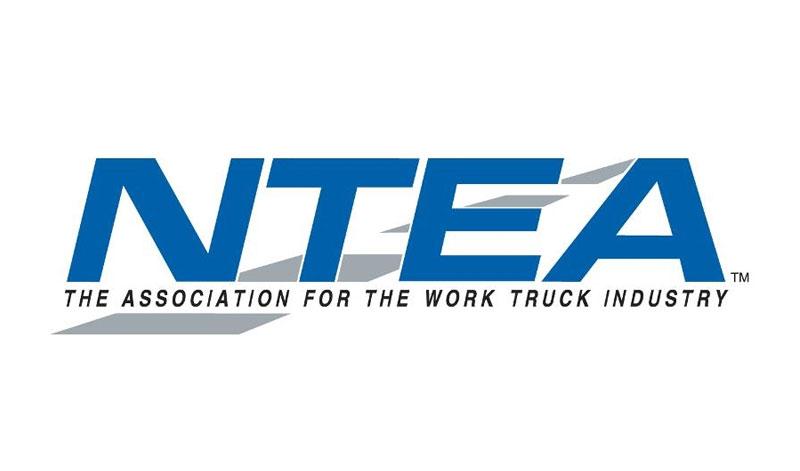 NTEA Logo